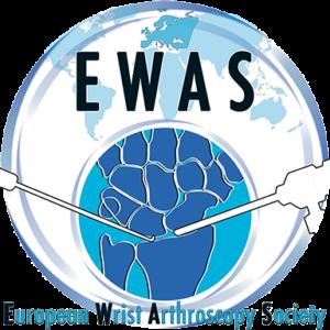 EWAS-logo-geap