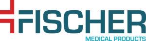 Fischer_logo_RGB-copy_031