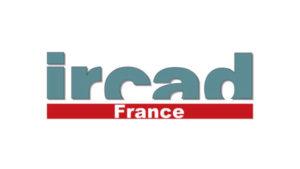 ircad_wide