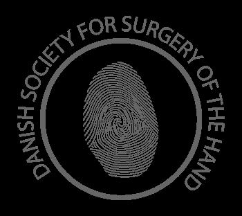 håndkirurgi århus