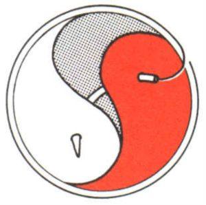 mikro_logo-tree1